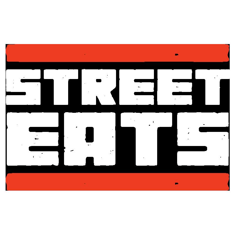promo-logo-street-eats.png