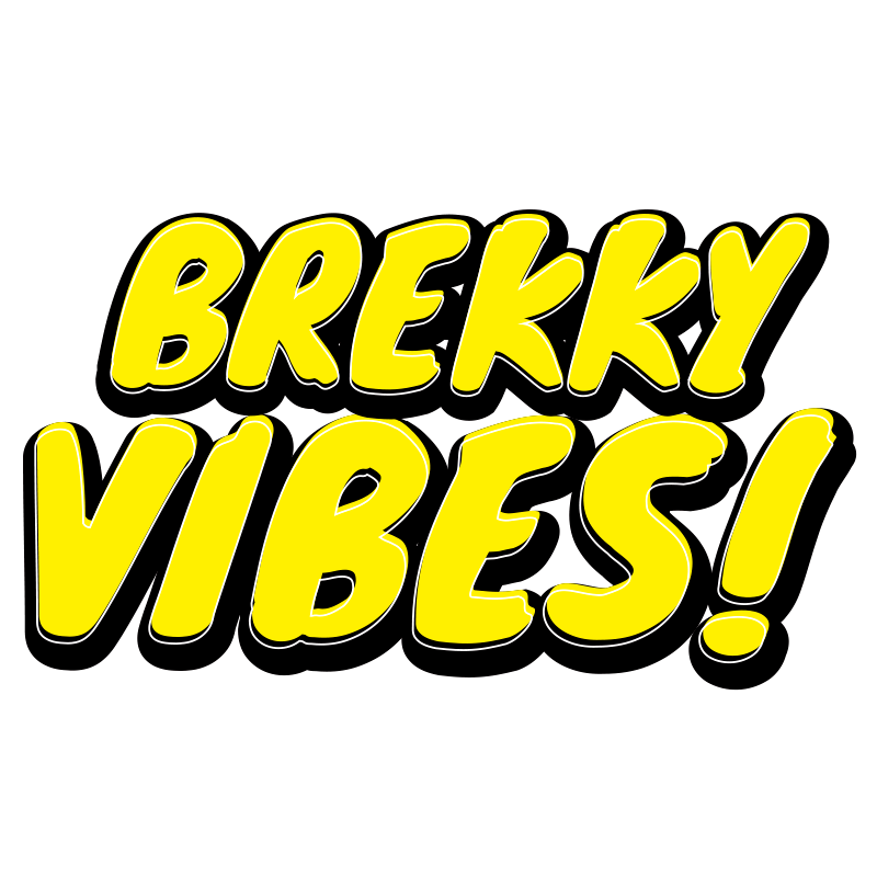 promo-logo-brekky.png