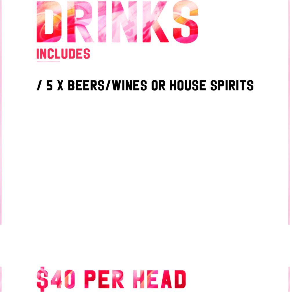 drinks_5.png
