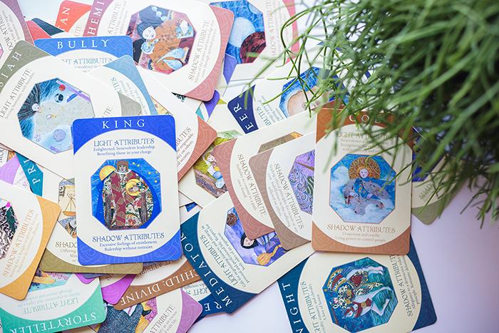 Tools---Archetype-cards-008.jpg