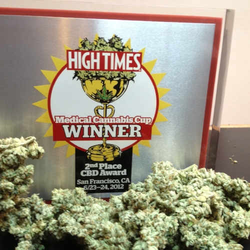 High Times CBD AWARD.JPG