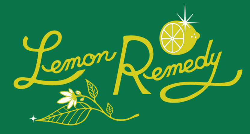 Lemon Remedy