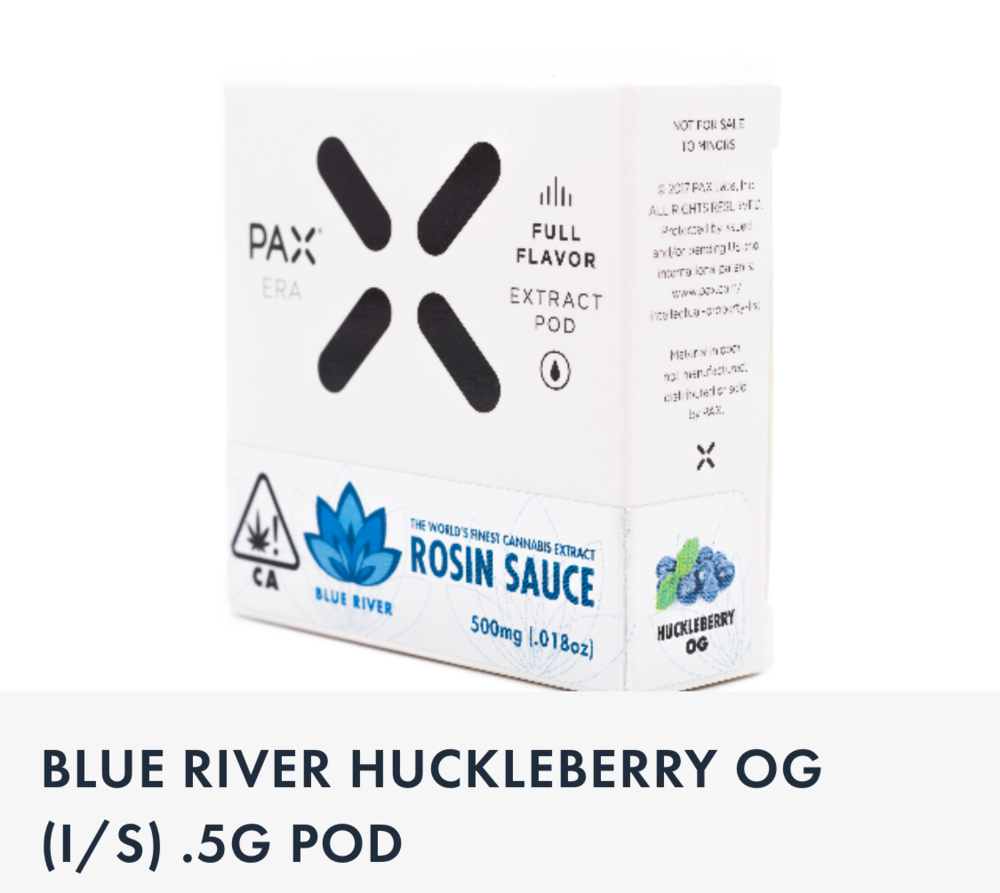 Blue River Huckleberry OG.PNG