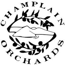 Champlain Orchards.jpeg