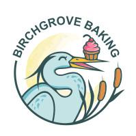 Birchgrove Color Logo.jpg