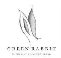 Green Rabbit Logo.jpg