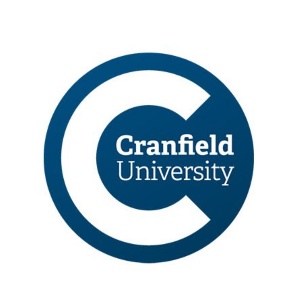Cranfield.png