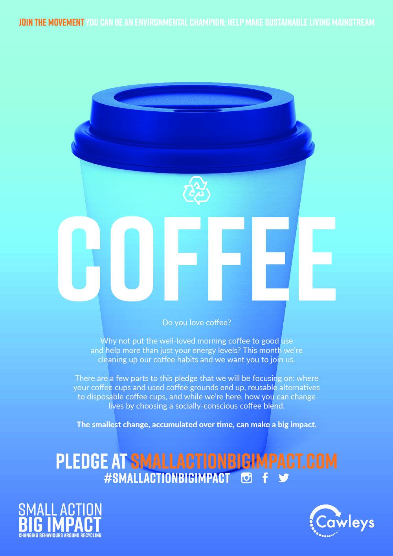 sabi poster no pledge number_coffee.jpg