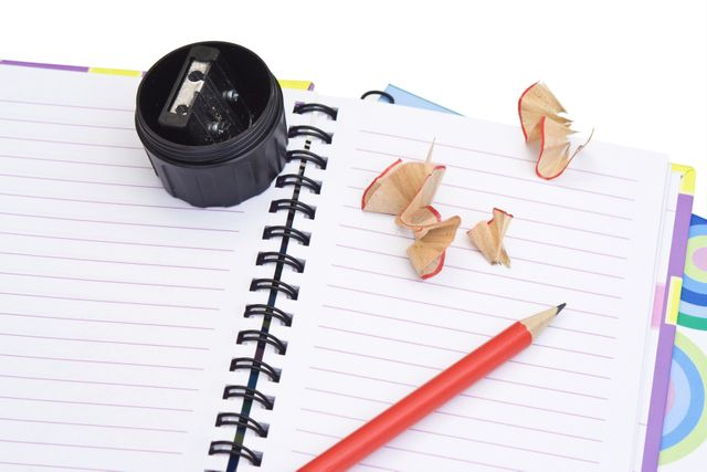 Essay Writing Workshop - Write college essays that get students noticed.