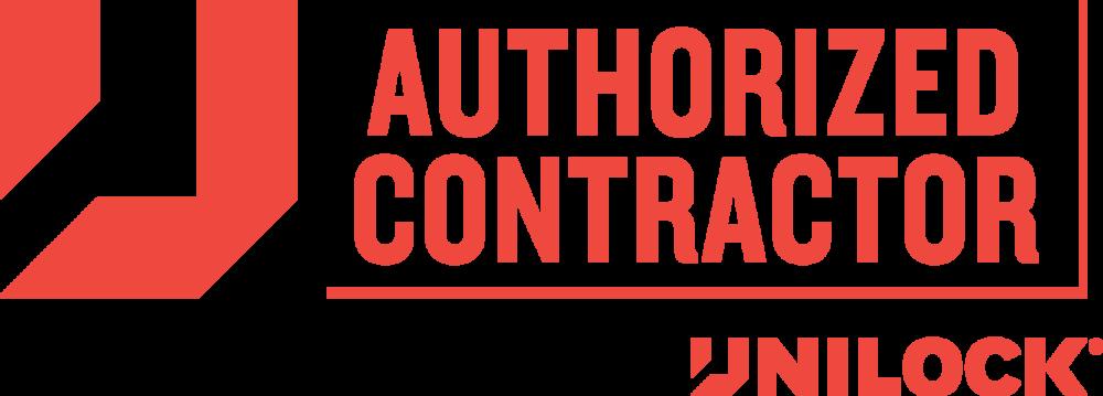 Unilock Authorized Contractor in Avon, CT