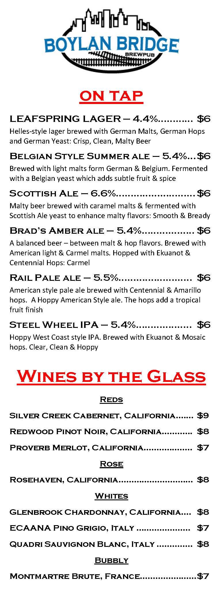 BBB Beer-wine Menu FINAL_Page_1.jpg