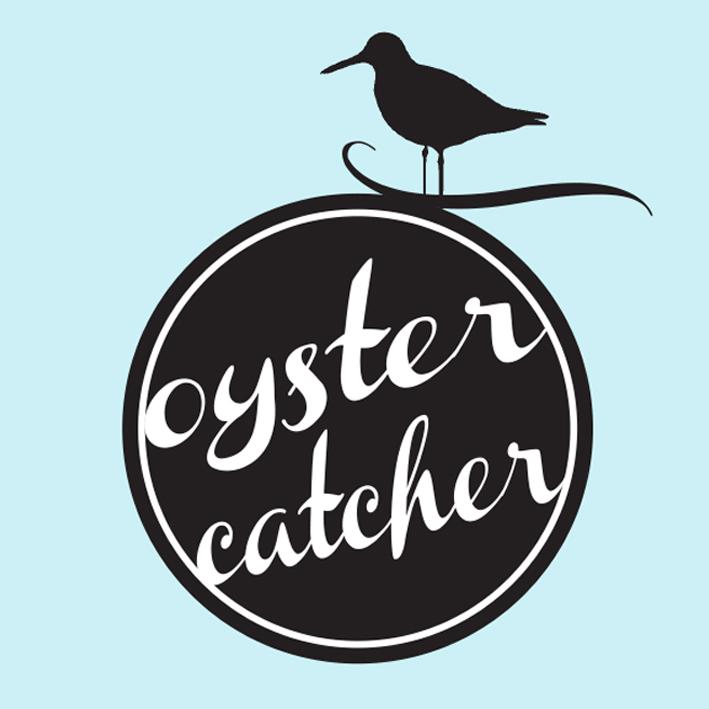 fb_oystercatcher.jpg