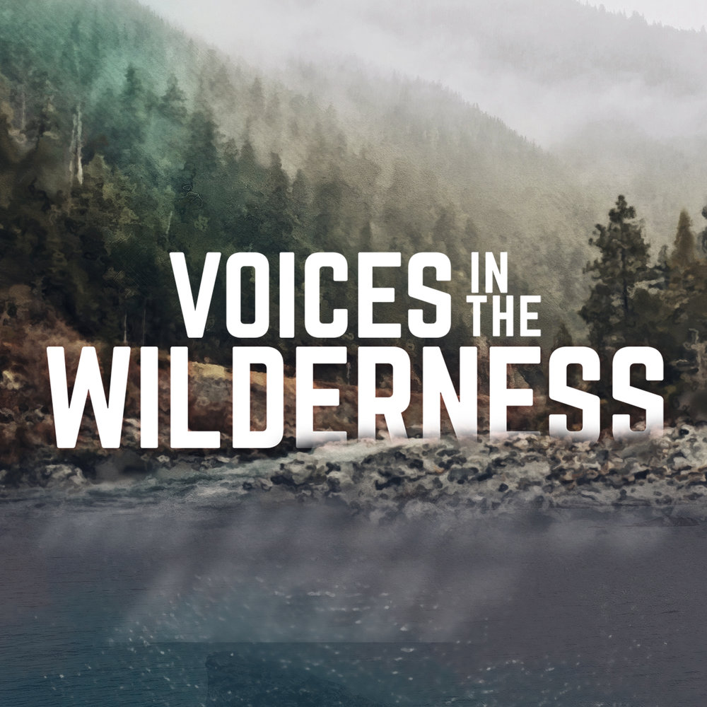 Voices in the Wilderness SQUARE.jpg