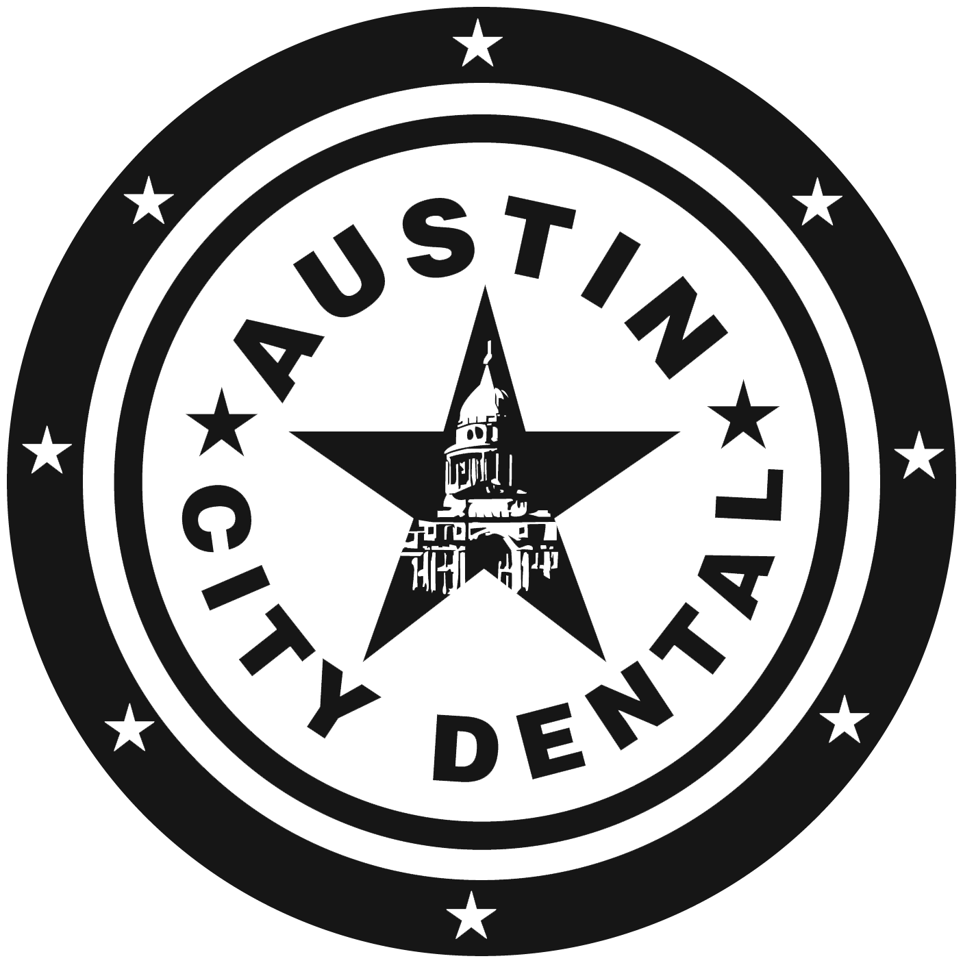 Austin City Dental