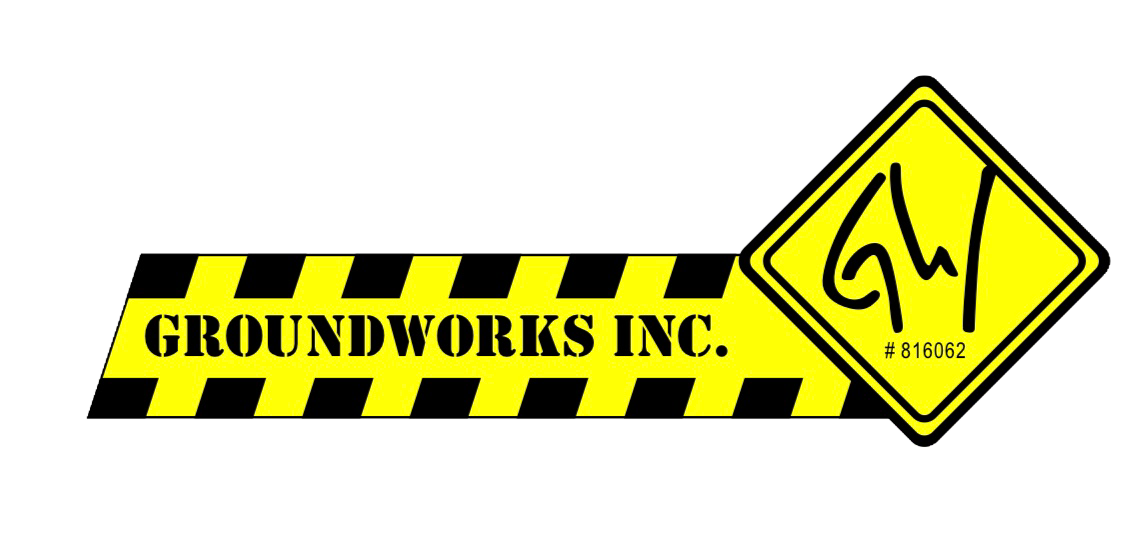 GroundWorks, Inc.