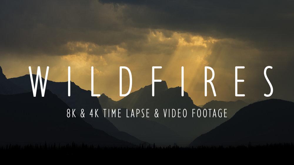 Wildfiresbutton2.jpg