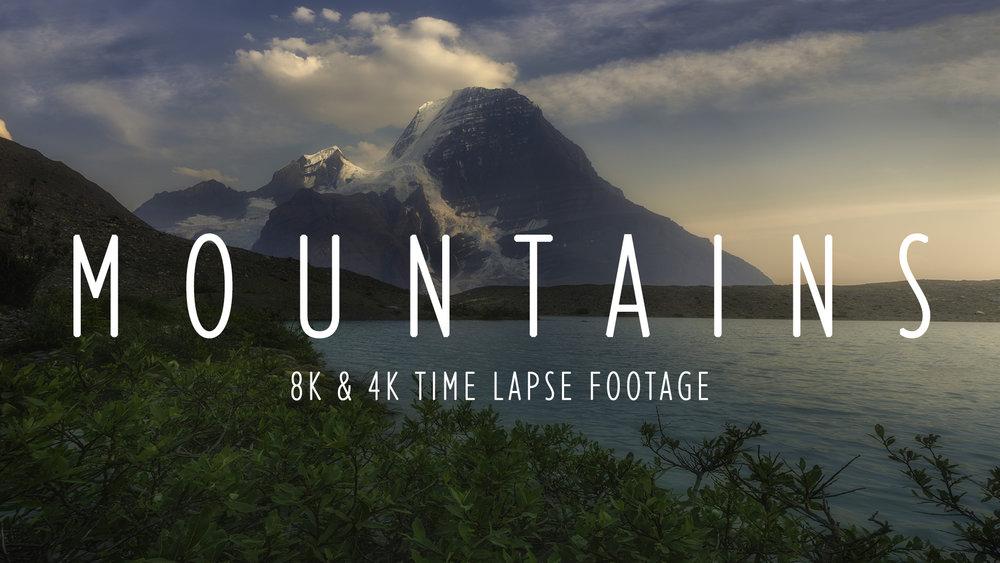 Mountainsbutton.jpg