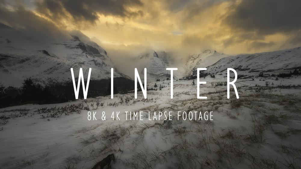Winterbutton.jpg