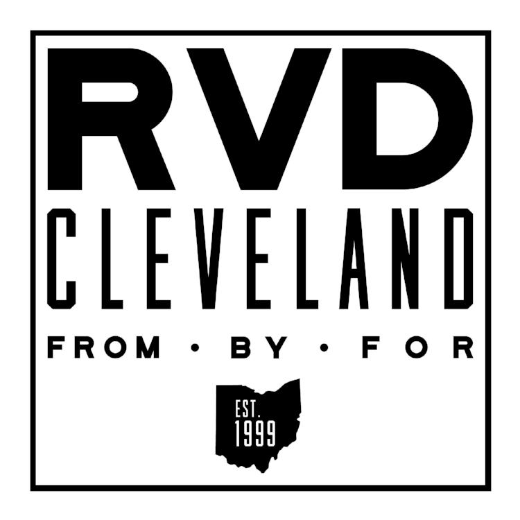 RVD Cleveland simple box.jpg