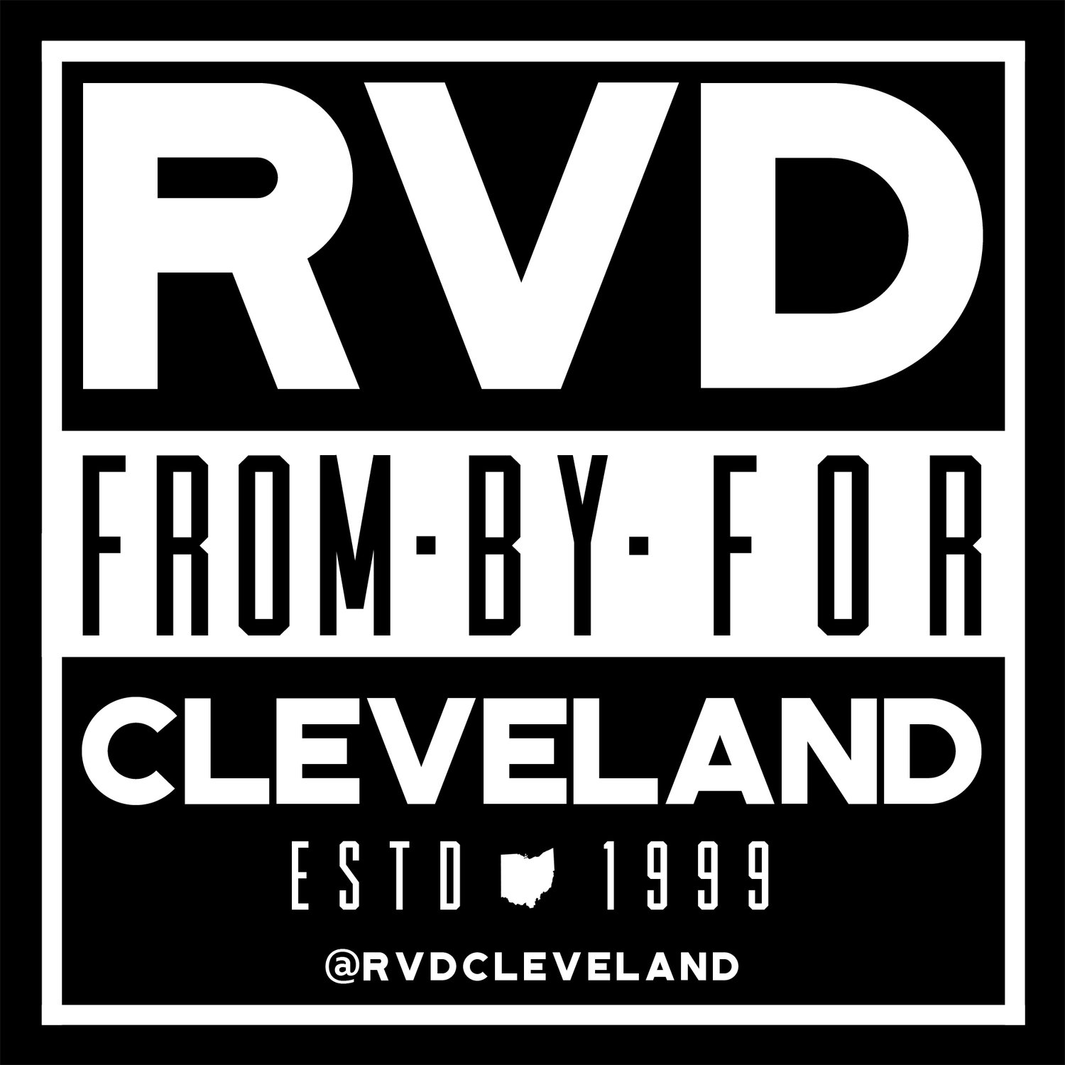 RVD Cleveland