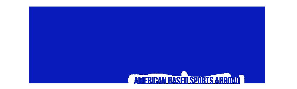 ABSA Mock Logo.png