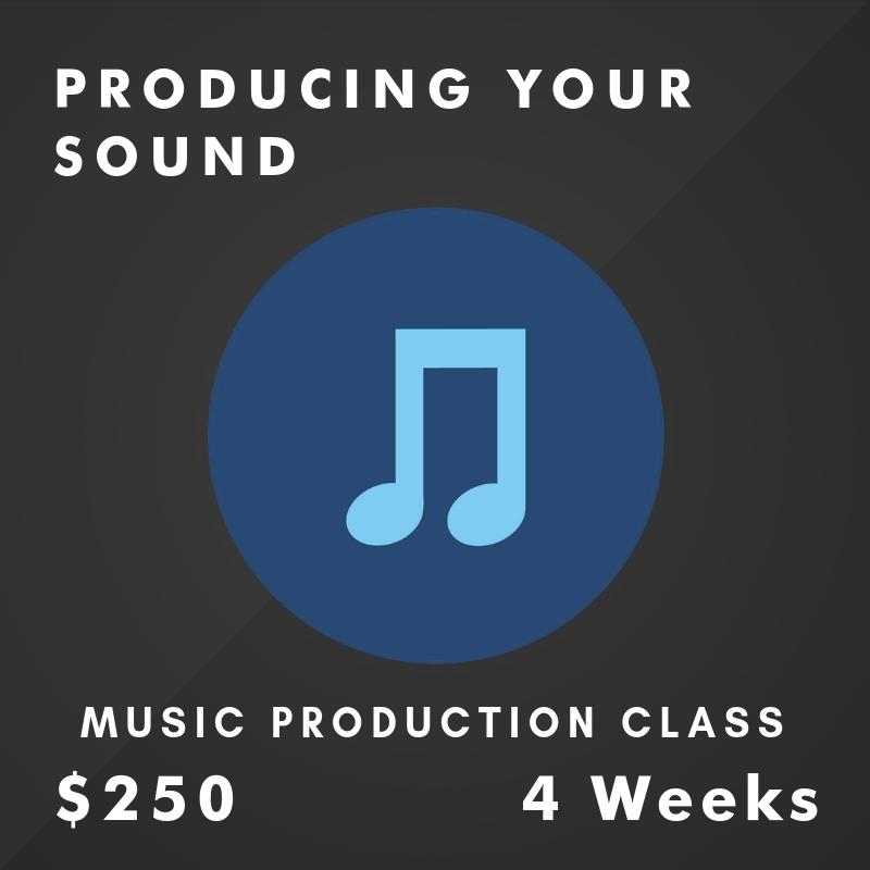 Spinning Your Sound (3).jpg