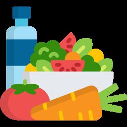 Diet.png