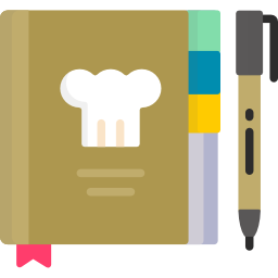 cookbook.png