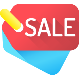 Sale+Sticker.png