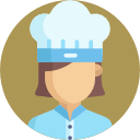 chef+(gold+circle).png