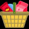 Groceries+Basket.png