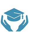 Icons_Education (120px).png