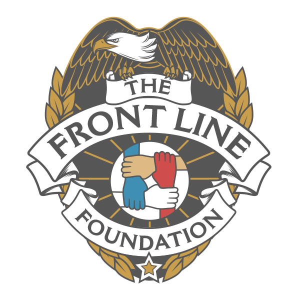The Front Line Foundation