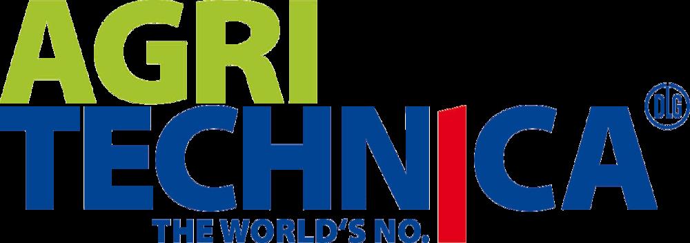 OTA_Agritechnica_News.png