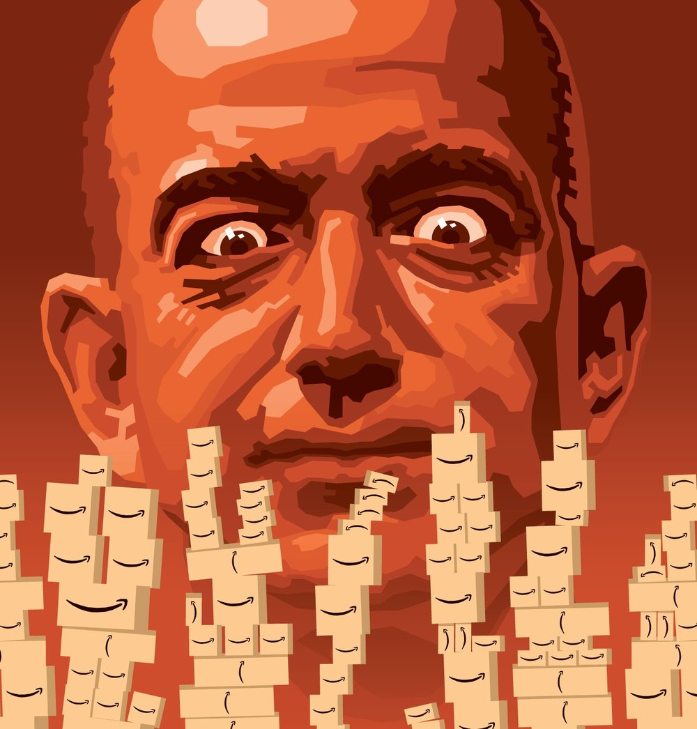 Jeff_Bezos_by_Mike_Faille.jpg