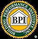 bpi-logo cropped no bg.png