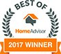 homeadvisor - best of 2017 jpg.jpg