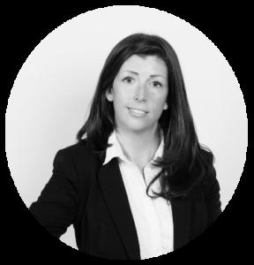 Hazel Doyle - Principal Solicitor