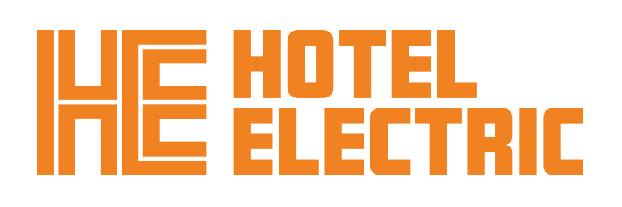 Hotel Electric