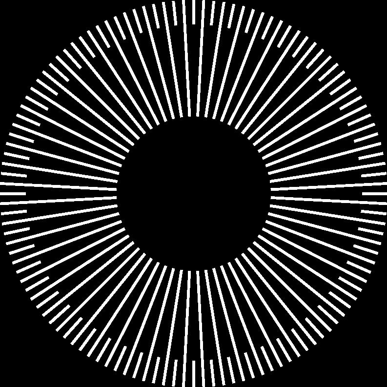 Eyemasters_Symbol_WHT_RGB.png