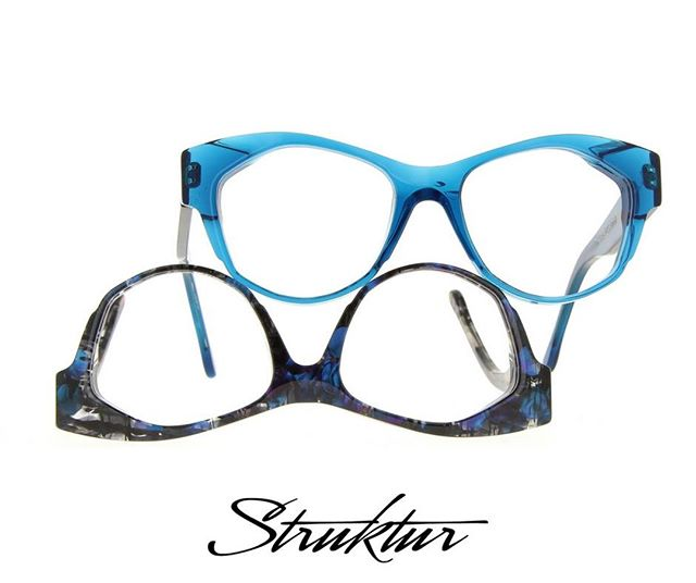THE STELLAR ..... DISCOVER YOUR GALAXY  Available from Eyemasters. Website link in the bio.  #Specs #Spectacles #Frames #Glasses #Eyeware #Fashion #Instafashion #Hastings #Bexhill #Rye  #Battle #tunbridgewells