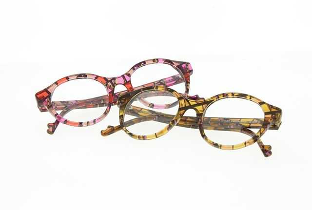 """Stand out from the crowd with """"The Joker"""" available from Eyemasters ☎07768056902 📧Richard@eyemasters.co.uk 🌍 Website details in the bio  #Specs #Spectacles #Frames #Glasses #Eyeware #Fashion #Instafashion #Hastings #Bexhill #Rye  #Battle #tunbridgewells  #eyewear #fashion #glasses #eyewearstyle #instagood #eyeglasses #eyewearfashion"""