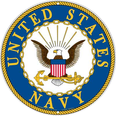 SIGN-U.S.NAVY_LOGO_12__17963.1506361297.386.513.png
