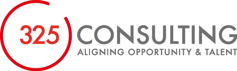 325 Consulting