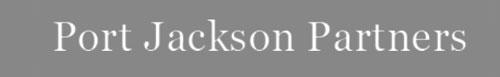 Port-jackson-grey.jpg