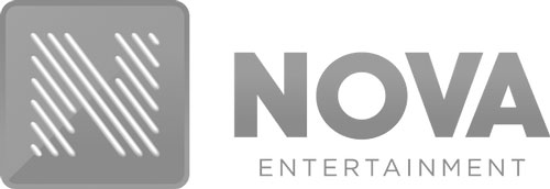 NOVA-Entertainment-grey.jpg