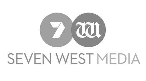Seven-west-media-grey.jpg