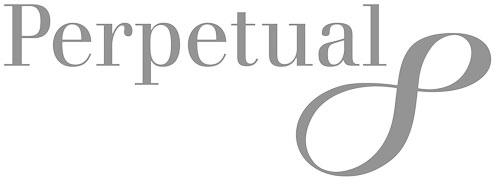 Perpetual_logo-grey.jpg