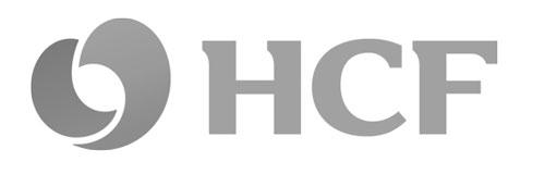 HCF_grey.jpg