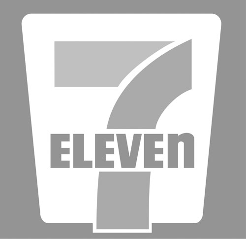 7-eleven_logo-grey.jpg